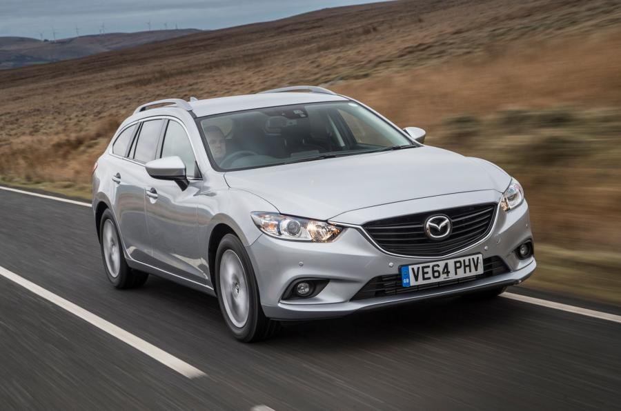 mazda6-my2015-estate-drive-15