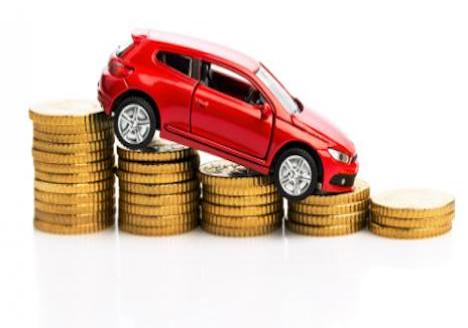 Why new cars lose value so quickly