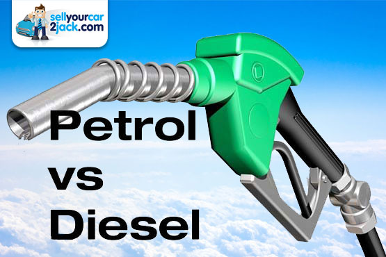 petrol_or_diesel_the_comparison
