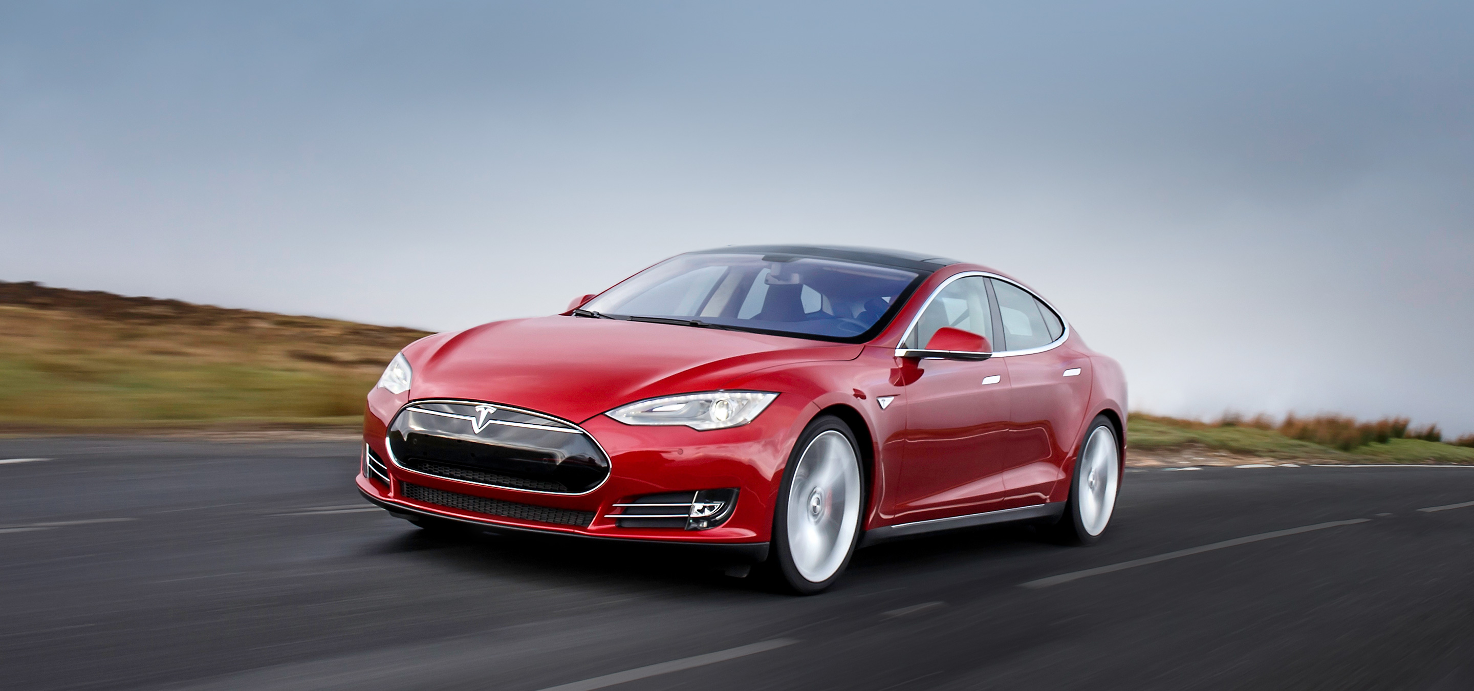 Tesla, Why buy a Tesla, benefits of buying a Tesla, advice on cars, sell your car