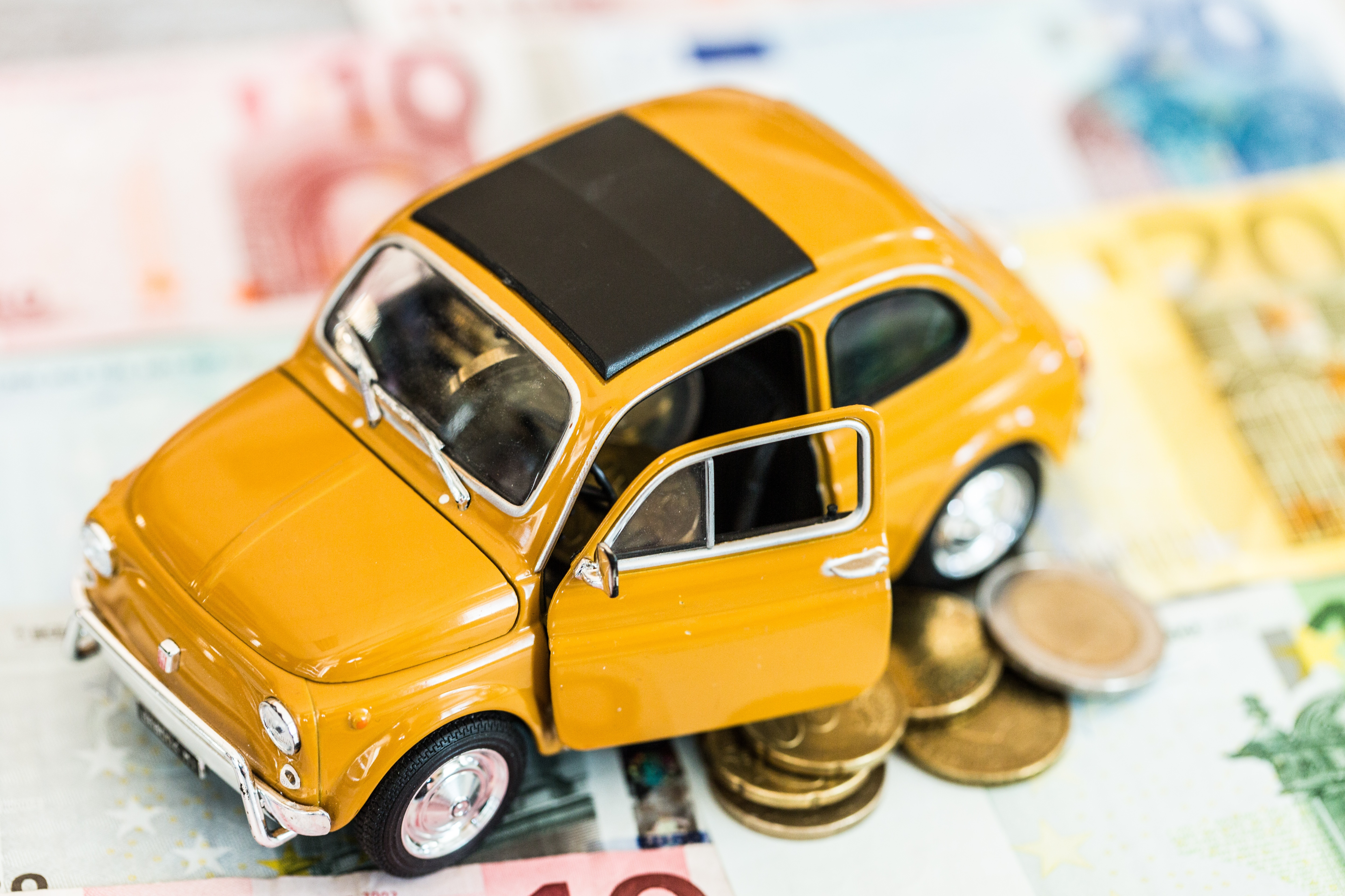 car efficiency, save money on fuel, save money on your car,