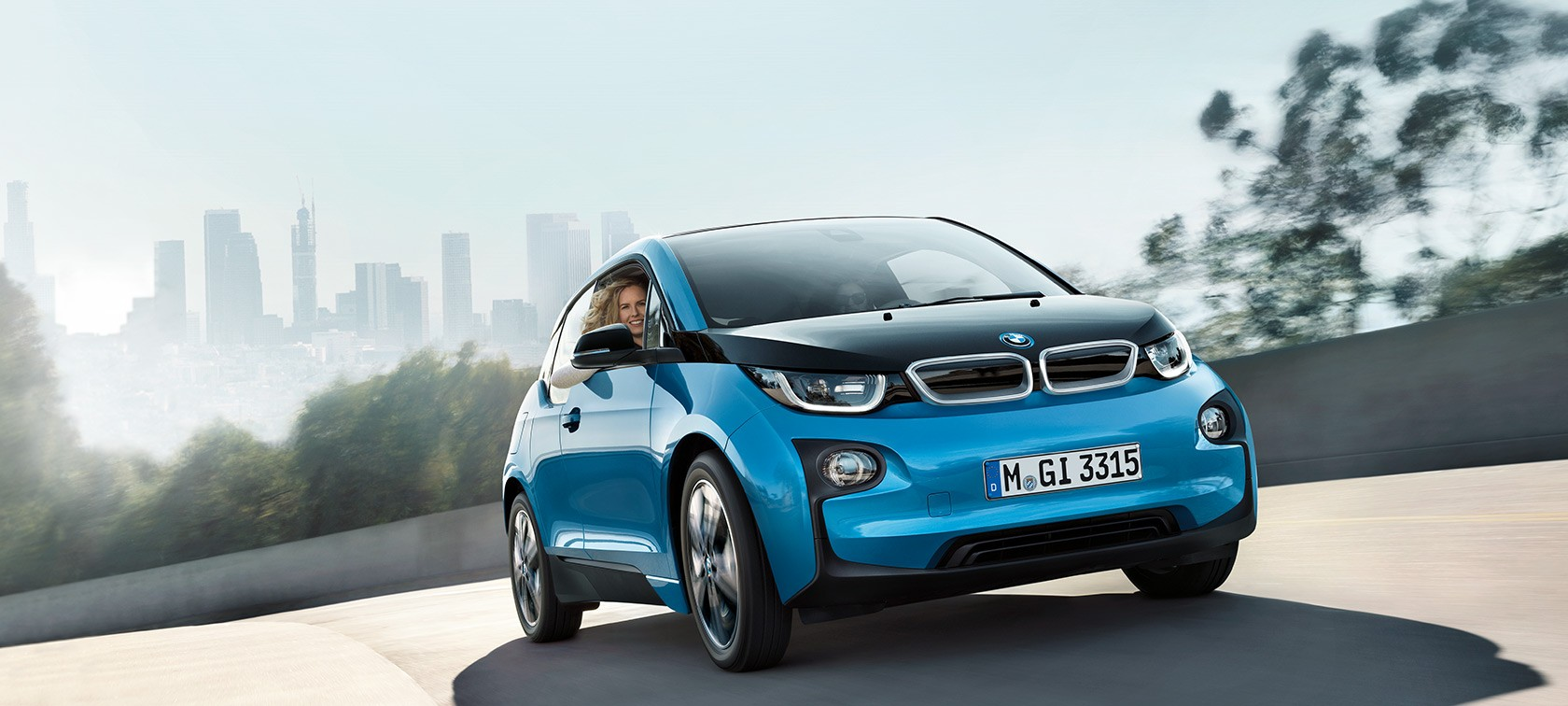 Should You Buy An Electric Car Sell Your Car 2 Jack Blog