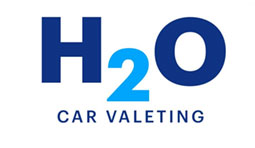 H2O Car Valeting