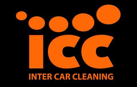 ICC Valeting