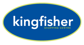 Kingfisher Shopping Center Redditch