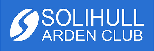 Solihull Arden Club